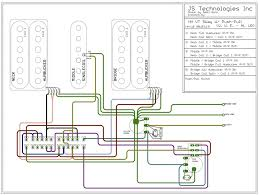 wiring diagram ibanez b wiring wiring diagrams vreny suhr modern hsh configuration 5 30 13 1024x770