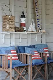 Lighthouse Bedroom Decor Seaside Bedroom Inspiration The Online Stylistthe Online Stylist