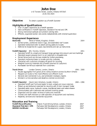 warehouse resume objective.warehouse-worker-sample-resume-17-resume- objective-examples-warehouse-worker-sample-for.jpg