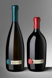 Cool Wine Labels 105 Best Wine Labels Images In 2019 Wine Wine Packaging