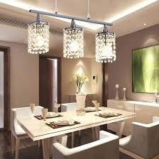 dining room chandelier modern dining room cool dining room chandeliers contemporary crystal modern lamps chandelier ideas