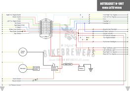 honda cm200 wiring diagram wiring library honda cm200 wiring diagram