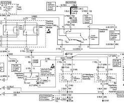 automotive headlight switch wiring diagram practical universal automotive headlight switch wiring diagram fantastic 2010 camaro headlight wiring diagram anything wiring diagrams u2022 rh