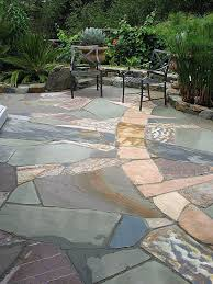 concrete patio designs layouts. Concrete Patio Designs Layouts Much Better Than Stamped Or  Traditional Flagstone Concrete Patio Designs Layouts G