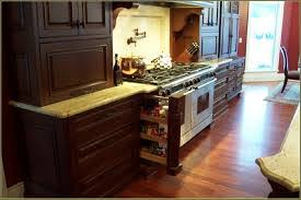 Kitchen Cabinet Makers Rochester Ny Cabinets Store Near Me Cheap Kitchen  Cabinets For Sale