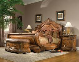 michael amini bedroom. Aico Bedroom Furniture Michael Amini Set Designing Women Full Episodes