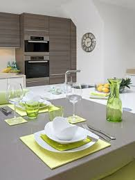 Kitchen Table Setting Ideas Beautiful Great Kitchen Table Settings 60 To  Your Furniture Home
