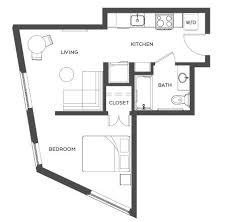 tree house floor plans. All|Floor PlansCorner/1bed Tree House Floor Plans O