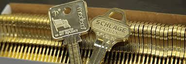 schlage primus locks. Medeco Schlage Primus High Security Key Copy Request Locks
