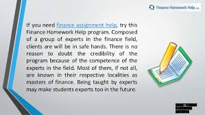 campaign finance assistant resume analysis and synthesis essay best images about finance assignment help financial accounting assignment who can do my accounting