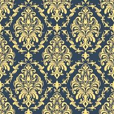 tileable wallpaper texture. Wonderful Texture Wall Paper Texture Vector Damask Seamless Pattern Background Classical  Luxury Old Fashioned Ornament Royal Modern Wallpaper Intended Tileable N