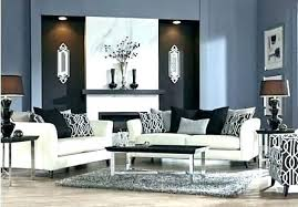 Sofia Vergara Furniture Collection Review Large Size Of Sofa  Canada M71