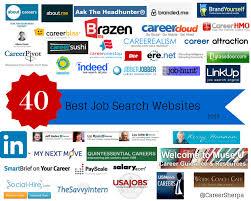 Jobs Searching Websites Best Job Search Websites 2015 Career Sherpa