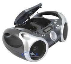 memorex mp portable cd mp player am fm radio boombox imt product memorex mp3142