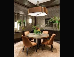 italian lacquer furniture. Italian Lacquer Dining Room Furniture Black Chairs Set 2018 With Fascinating Nella Vetrina Murat Images R