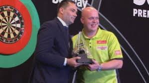 The 2021 unibet premier league continues on thursday with night 11 in milton keynes. An Introduction To Premier League Darts