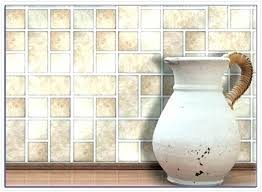 stick on wall tiles l and stick bathroom wall tiles l and stick glass tile self