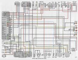 grip generator wiring diagram grip image wiring yamaha wiring diagram heater yamaha wiring diagrams car on grip generator wiring diagram