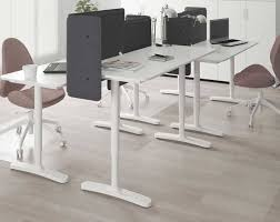 Modern Office Furniture Systems Simple GALANTBEKANT System