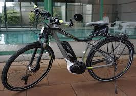Pro Bike Display Stand Review Haibike Xduro Trekking Pro Review 32