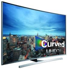 samsung tv 80 inch. #1 pick samsung un55ju7500 55 inch led-lcd tv tv 80