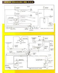 93 lexus es300 radio wiring wiring diagram schematic 93 gmc sierra radio wiring wiring diagram schematic