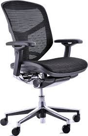 Best Office Chair Ergonomic Office Chair Also With A Best Office Chair For Back Also
