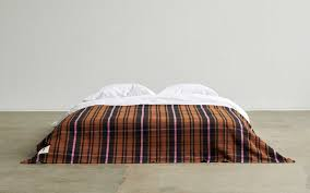 the best scandinavian bedding brands