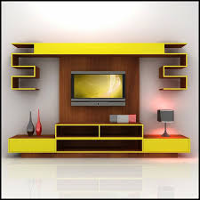 furniture design for tv. units tv stand living room cabinetsliving furniturewall unitswall modern cabinet furniture design for t