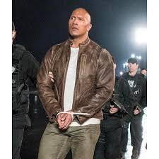 rampage dwayne johnson jacket 800 800