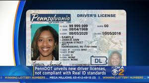 Youtube Penndot Pennsylvania New Releases Licenses - Driver