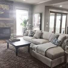relaxing living room decorating ideas. Relaxing Living Room Decorating Ideas 1000 About Rooms On Pinterest Cream Decor L