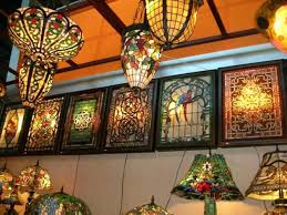 medium size of stained glass chandelier parts chandelier vintage stained glass chandelier for stained glass