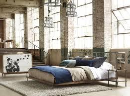 Art Bedroom Furniture Rs 2 Rs Divine