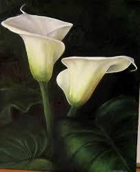 oil painting gallery joannmcneely blo com808