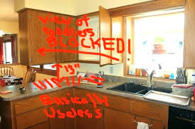 remove kitchen cabinet remove kitchen cabinet remove kitchen cabinet how to remove a kitchen cabinet section remove kitchen cabinet
