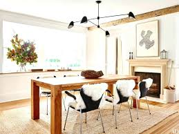 awesome cowhide dining room chairs breathtaking aboutyou e home interior cowhide dining room chairs remodel