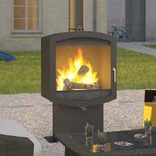 outdoor wood burning fireplace plans top fireplaces idea double sided stove reclaimed surround non vented gas indoor imitation antique victorian zero