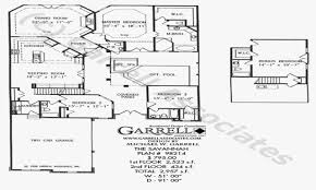 courtyard pool home plans lovely pool house plans with courtyard house plans with enclosed
