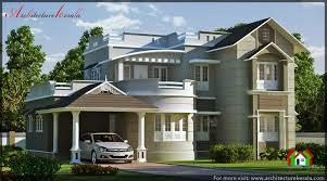 good homes design. home good homes design