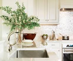 amazing mother of pearl backsplash tile transitional kitchen l c interior lowe home depot canada idea picture