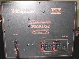 4 channel amplifier wiring diagram images promedia 2 1 wiring diagram get image about wiring diagram
