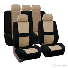 universal fit car seat cover set cloth seat interior protector pad mat with fit most auto infant car seat covers infant car seat covers from adeals