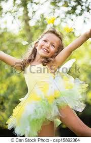 Small Girl Air Kiss Cute Wallpaper  Wallpaper Hd CityCute Small Girl