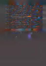 ПЕРЕЧЕНЬ тем дипломных работ по специальности Государственное и  Павлодарской области 66 Проблемы ипотечного кредитования в условиях Павлодарской области 67 Совершенствование структуры управления при новых