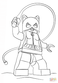 catwoman coloring page. Fine Page Click The Lego Catwoman Coloring Pages  In Coloring Page W