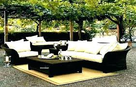 closeout outdoor furniture patio furniture closeout patio furniture hotel closeouts full size of sectional clearance outdoor closeout outdoor furniture