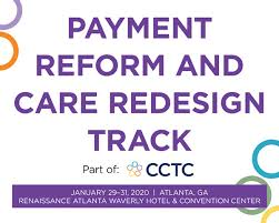 My Chart Caromonthealth Org Cctc20 The Care Coordination And Technology Congress