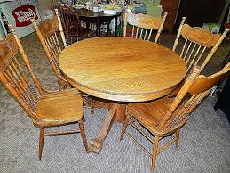 claw foot carved or cast furniture of a antique clawfoot table and chairs astounding dining inspirational home interior 27