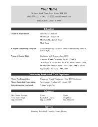 New Resume Format Doc Bongdaao Com Beautiful In Personal Top Tips F